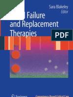 132100731 Renrenal Failureal Failure