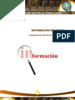 Info Curso Inst Elec Dom