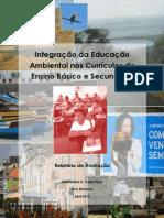 Integracao EA Cabo Verde 2012 e Como Citar