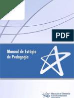 Manual_de_Estágio_de_Pedagogia-PDF - cruzeiro do sul
