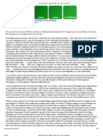 Marijuana-Uses » Blog Archive » Mr