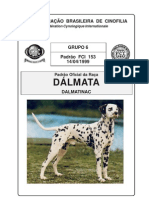 dalmata.pdf