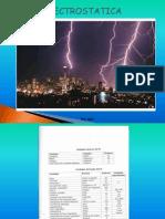 Electrostatica 2013b(1)