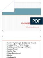planningconcepts-120318075647-phpapp02
