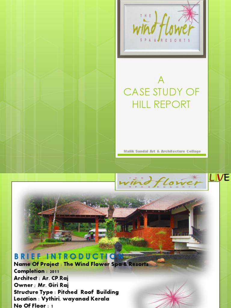 Phd thesis case study methodology
