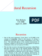 07-ProceduralRecursion