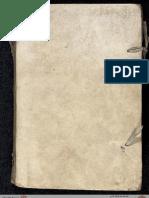 Cod. Pal. Lat. 1546 Sammelhandschrift Deutschland, 12. Jh.