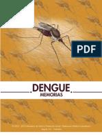 1Memorias Dengue