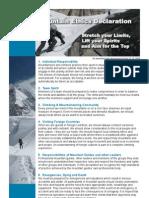 Mountain Ethics Declaration Small (1)