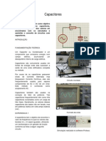 Laboratorio Capacitor.pdf
