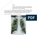 Tips for reading chest x.docx