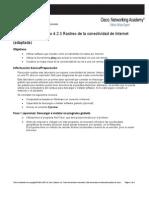 Lab 4 2 3-Rastreo Conectividad Internet Adaptado