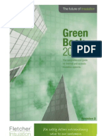 FIGreenbook_2011_Rev2