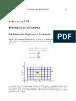 7-IntegracaoDupla-Calc2