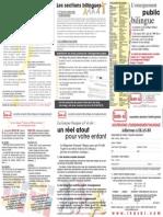 Connaître-lenseignement-bilingue.pdf