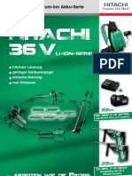 HITACHI_36V-Flyer.pdf