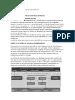 Sistemas de información de la mercadotecnia.docx