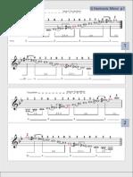 G_Harmonic_Minor_Rounds_print.pdf