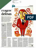 frageis_defesas_13122010