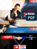 Mutual funds hdfc
