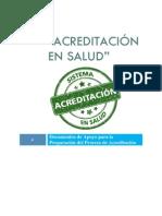 4 Documentos de Apoyo Proceso Acreditacion