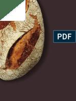 AEG Endverbraucher Partner 2013_Kochen.pdf