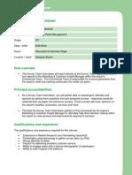 Survey Team Interviewer.pdf