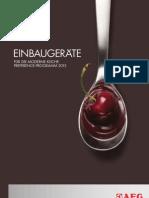 AEG Endverbraucher Preference 2013.pdf