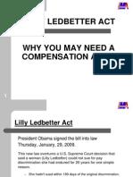 Compensation Audit