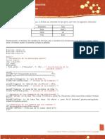 Como programar en c   .doc
