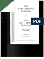 teachingMech-NewBussiness