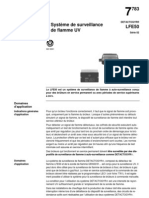 LFE50+QRA50 - GSC Doc Tech Siemens n7783f