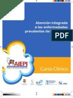 AIEPI libro clínico