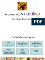 1 - Plato Del Bien Comer (1)