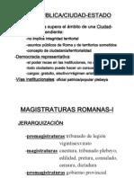 Tema 2. Constitucion