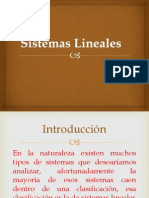 Clase Linealidad 27-06-2013