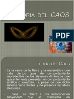 TEORIA  DEL  CAOS.pptx