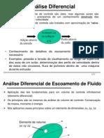 Ch15_balanços_Diferenciais