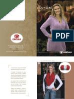PDF Apostila de Trico[1]