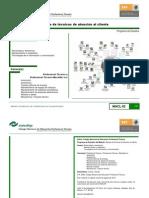 Epiedras_Programa de Estudio Manejo de Tecnicas de Atencion Al Cliente (2)