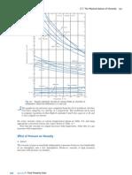 Viscosidade Cinemática - Fox & Mcdonalds - Fluid Mechanics 8th Edition