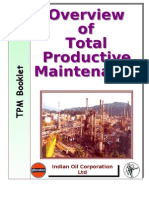 TPM Booklet
