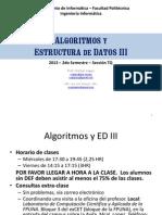 2013-07-31-Clase1-Presentacion-curso