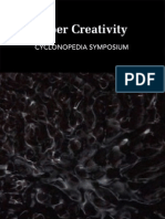 Leper Creativity eBook