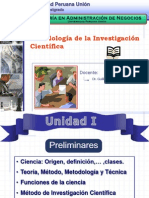 Fundamentos_de_Investigacion_-_Base_General_-_MBA.ppt