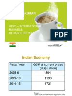 Reliance Retail Presentation.pdf