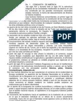Historia Constitucional Argentina Platino