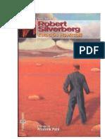 Robert Silverberg - Estacion Hawskbill