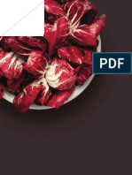 AEG Endverbraucher Partner 2013_Kuehlen.pdf