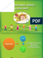 traumadento-alveolar-20132